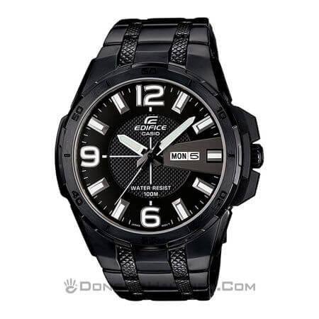 danh-gia-dong-ho-casio-edifice-efr-520l-7avdf 11