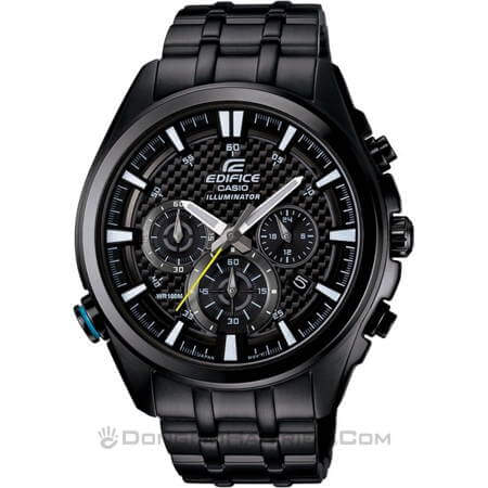 danh-gia-dong-ho-casio-edifice-efr-520l-7avdf 7