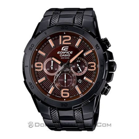 danh-gia-dong-ho-casio-edifice-efr-520l-7avdf 8