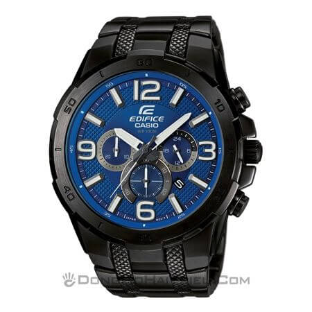 danh-gia-dong-ho-casio-edifice-efr-520l-7avdf 9