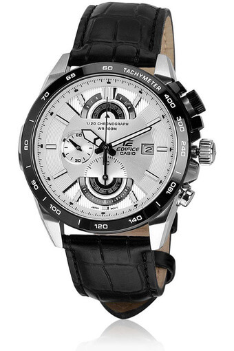 danh-gia-dong-ho-casio-edifice-efr-520l-7avdf