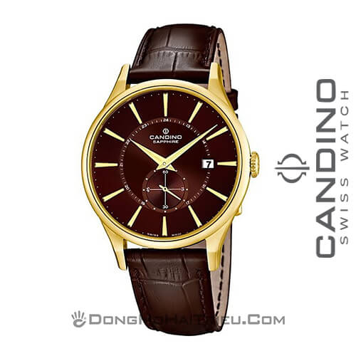dong-ho-candino-nhung-li-do-vi-sao-ban-nen-chon 5