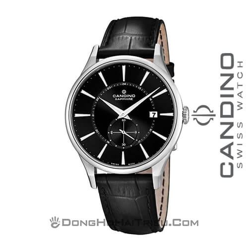dong-ho-candino-nhung-li-do-vi-sao-ban-nen-chon 7