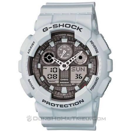 gshock-ga-100b-7adr-gioi-thieu-danh-gia-chi-tiet-san-pham 7