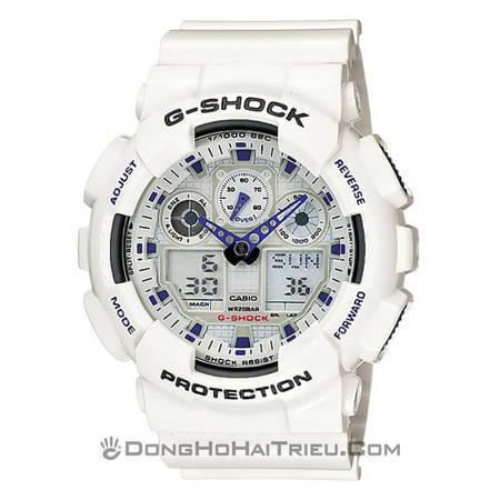 gshock-ga-100b-7adr-gioi-thieu-danh-gia-chi-tiet-san-pham 8