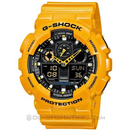 gshock-ga-100b-7adr-gioi-thieu-danh-gia-chi-tiet-san-pham 9