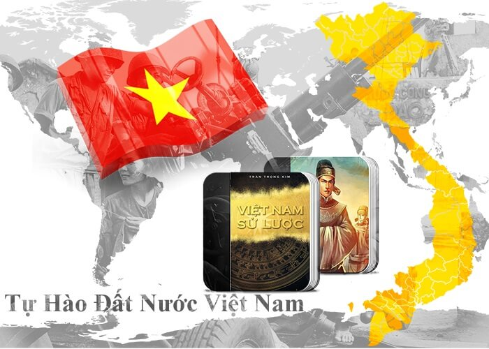 ra-mat-dong-ho-romanson-phien-ban-tu-hao-dat-nuoc-viet-nam 7