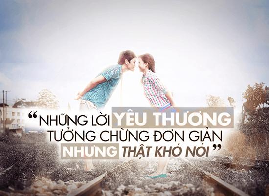 5-mon-qua-tang-sinh-nhat-y-nghia-ma-ban-khong-nen-bo-qua-1-2-8