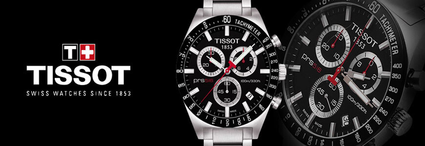 Citizen Eco Drive Banner