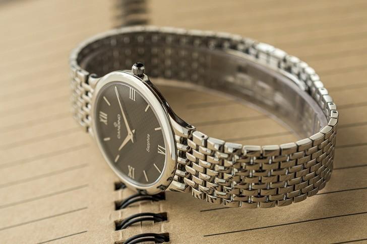 Đồng hồ Candino C4362/4 giá rẻ, thay pin miễn phí trọn đời - Ảnh 2