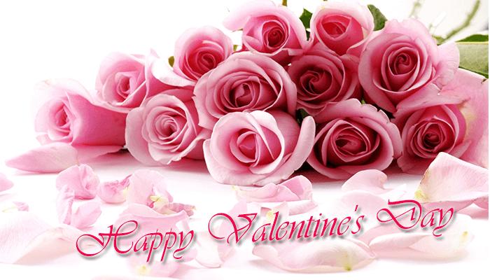 dieu-gia-lam-nen-mot-mon-qua-tang-valentine-y-nghia