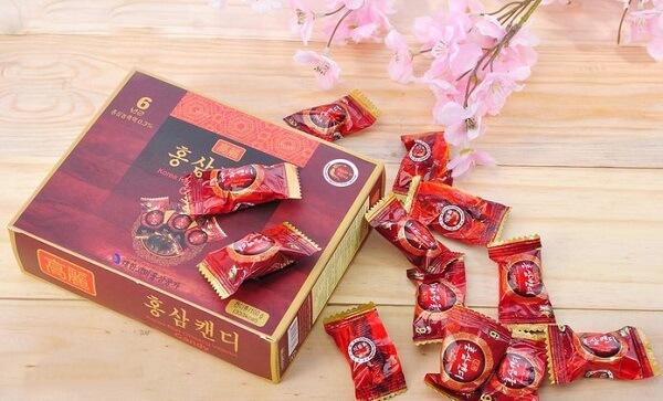 he-lo-5-mon-qua-tang-tet-y-nghia-cho-nam-binh-than-2016 1