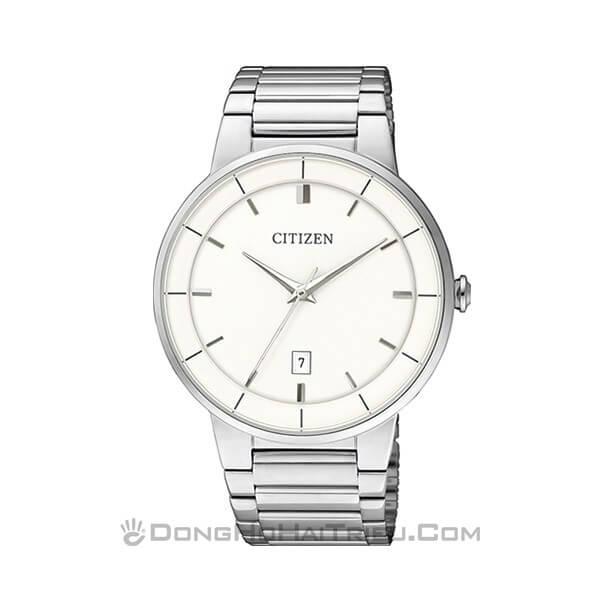 Citizen BI5010-59A