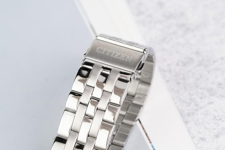 Đồng hồ nam Citizen BI5030-51A thay pin miễn phí trọn đời - Ảnh 4