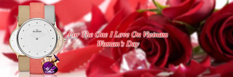 for-the-one-i-love-on-vietnam-woman-s-day-1