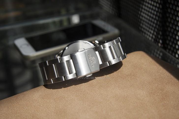 Đồng hồ Orient FUNG2001B0 giá rẻ, được thay pin miễn phí - Ảnh 4
