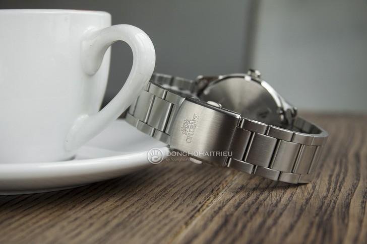Đồng hồ Orient FUNG2001B0 giá rẻ, được thay pin miễn phí - Ảnh 5