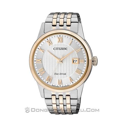 citizen AW1234-50A