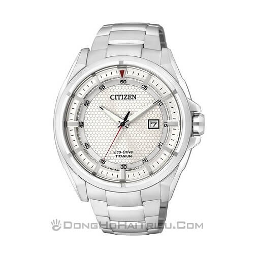 citizen AW1401-50A