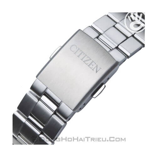 day deo citizen AW1401-50A