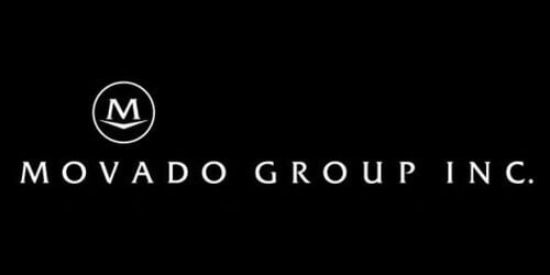 Movado-Group