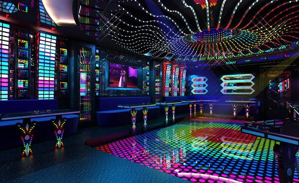 karaoke-ruby
