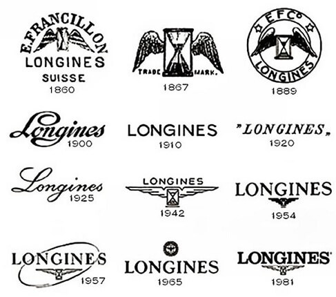 longines watches 2