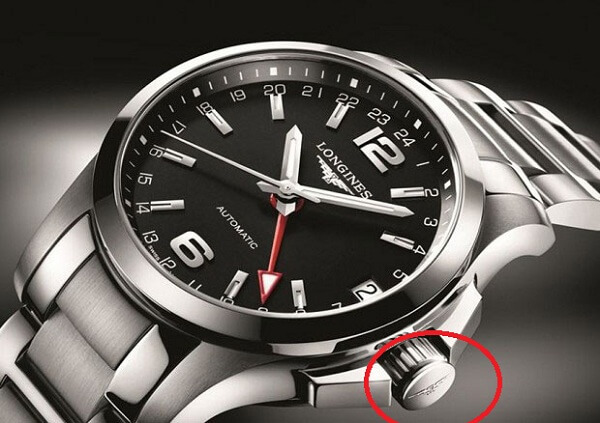 watches-longines