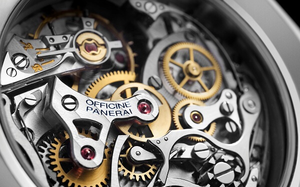 automatic watches 4