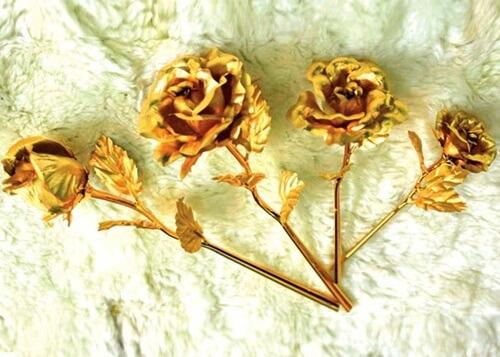 hoa valentine 4