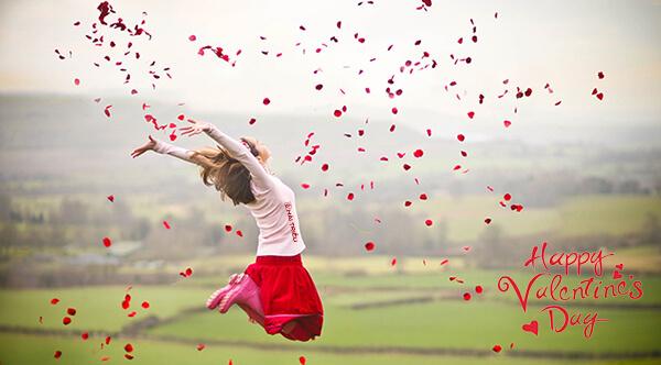 ngay valentine la ngay may