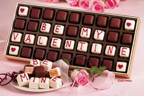socola-valentine-1