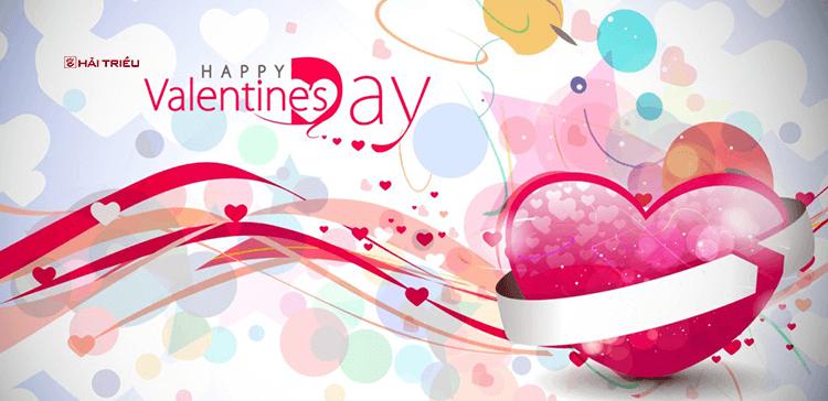 Ngày Valentine Là Ngày Nào? Năm Nay Valentine Vào Ngày Mấy Tết?