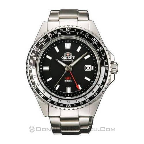 Hướng dẫn cách dùng la bàn trên đồng hồ nhanh sp1 FFE06001B0