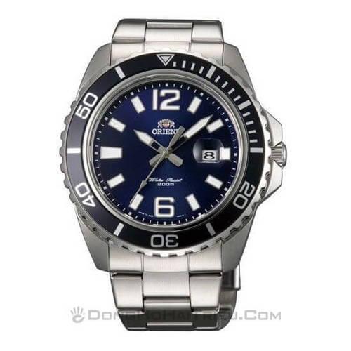 Nhận diện và tìm tòi các bí mật của đồng hồ lặn sp1 FUNE3002D0