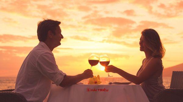 10 món quà tặng vợ ngày 8-3 chấn động trái tim đơn giản