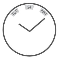 triple-calendar-watch