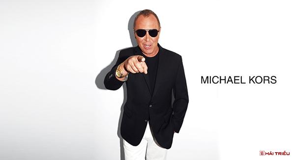 Michael-Kors-bio