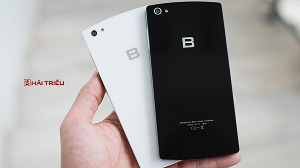 bphone 5