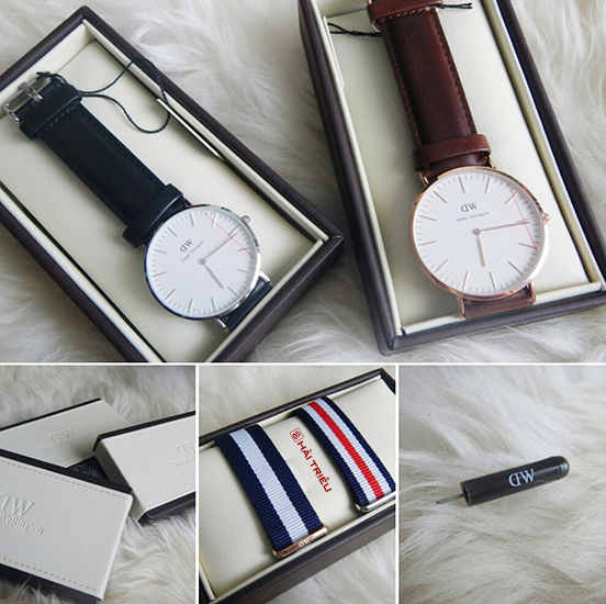 dong ho daniel wellington chinh hang 2