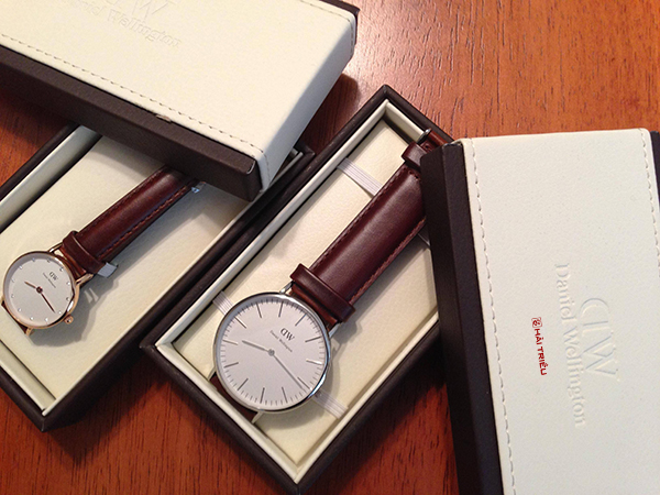 dong ho daniel wellington chinh hang 6
