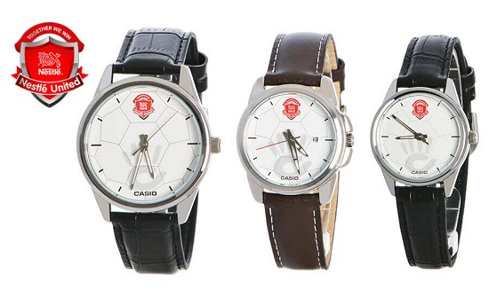 in-logo-nestle-watches
