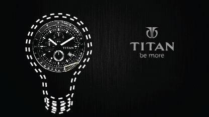 lich su dong ho titan 3