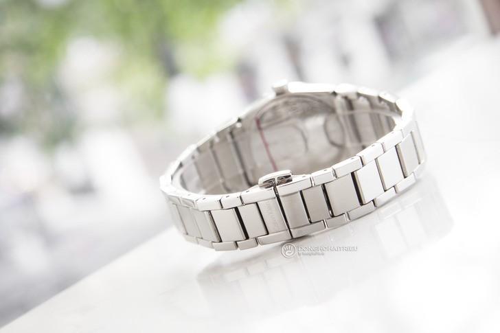 Đồng hồ Calvin Klein K6K33146 đẹp, chất lượng Swiss Made - Ảnh 4