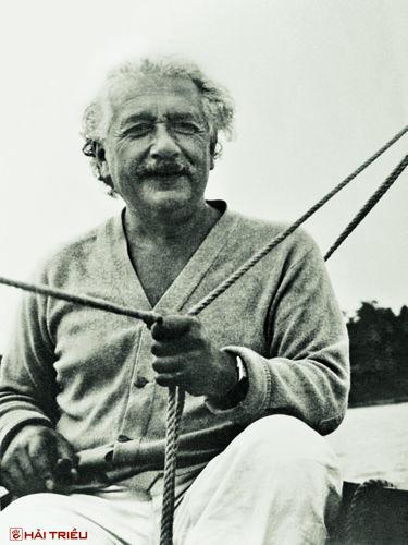 Đồng Hồ Của Einstein Có Giá Đắt Nhất Lịch Sử Longines 1