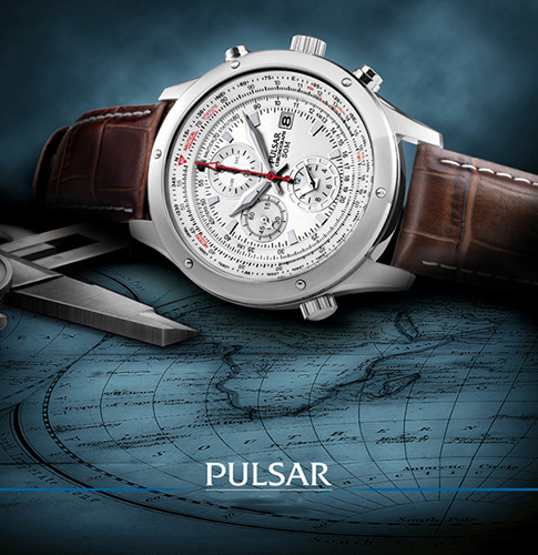 A4_290413_Pulsar Product Image_Dress Man_path