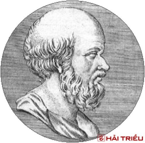 Vì Sao 1 Ngày 24 Giờ, 1 Giờ 60 Phút, 1 Phút 60 Giây? Eratosthenes