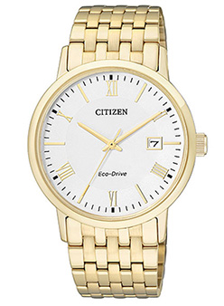 dong ho Citizen BM6772-56A c