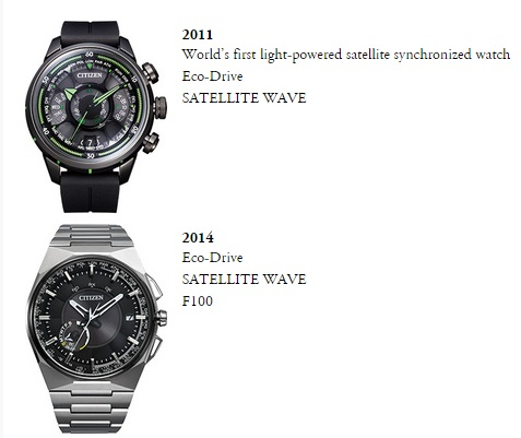 citizen-eco-drive-satellite-wave-6