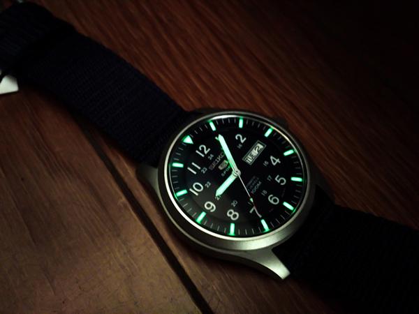 Kết quả hình ảnh cho đồng hồ seiko 5